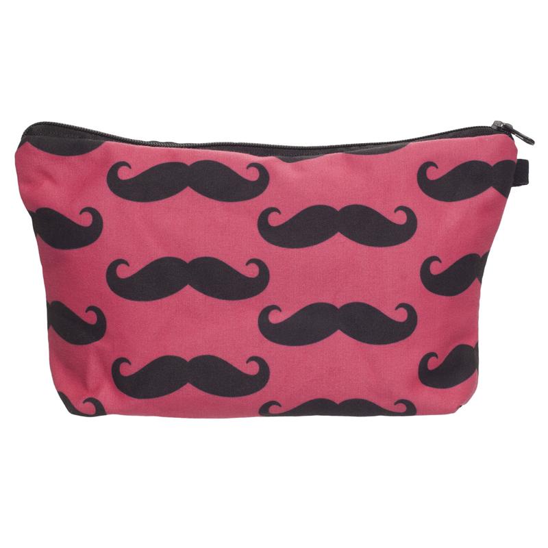 36952 mustache pink 001