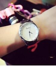 Руководство не Механические часы бренд часы мужские ретро 7120 новый инвентарь 19 сверло классические мужские специальные женские часы