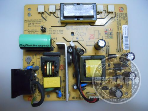 Free Shipping>Original 100% Tested Working 915Sw BLM1700P60411 -2 -3 package test power in good condition new free shipping original p1911 power supply board board 48 7j103 01m good condition new test package original 100