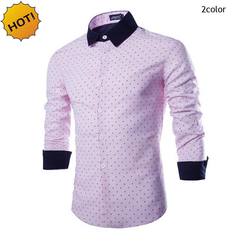 Compare Prices on Pink Tuxedo Shirt- Online Shopping/Buy Low Price ...