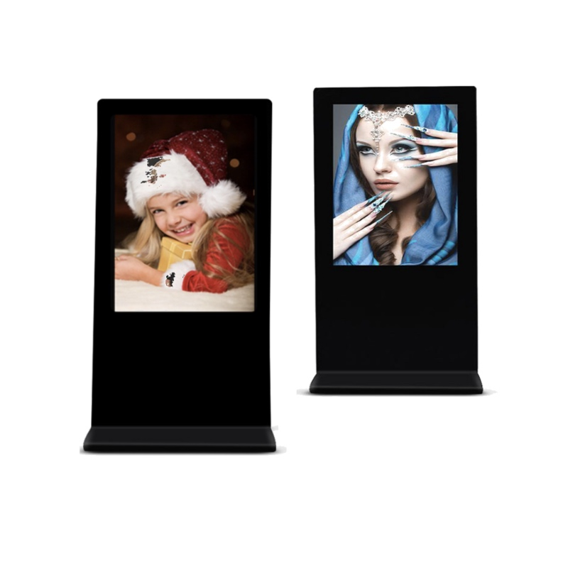 2019 best gift  Hot Sell 10 inch vertical digital photo frames With mp3/mp4 play video photo display plastic material2019 best gift  Hot Sell 10 inch vertical digital photo frames With mp3/mp4 play video photo display plastic material