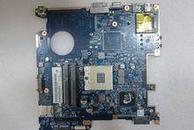 8372 non-integrated motherboard for ACER laptop 8372 MBV060B001 MB-A02 6050A2341701