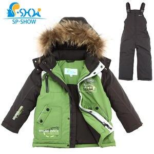 22262bc4ca54 top 10 most popular kids clothes girls winter coat list