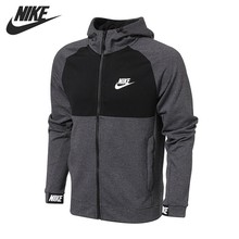 Baratos Nike Jacket Compra De China Lotes OkXiuPZ