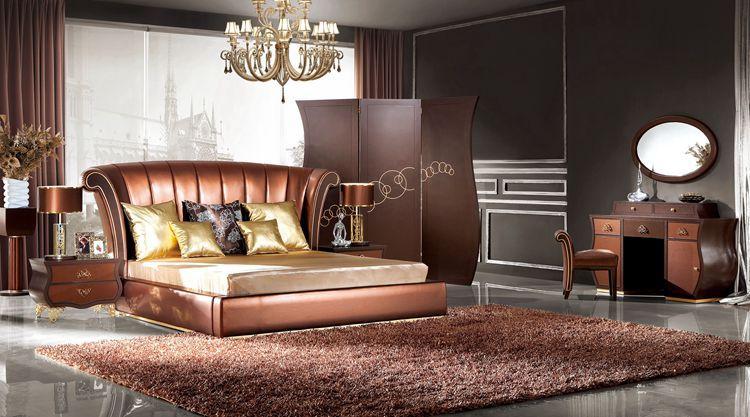 Dise o italiano de muebles para el hogar muebles de for Muebles diseno italiano