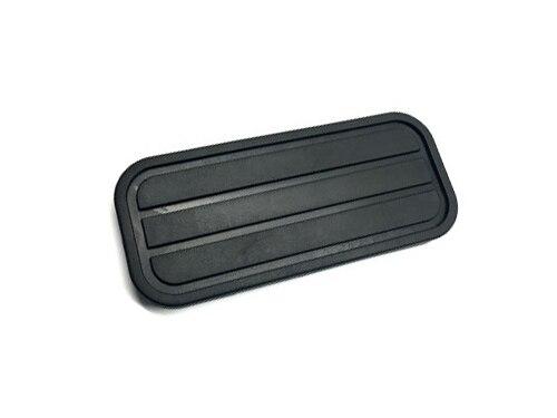 Набор резиновых педалей 3 шт. для VW MK1 Golf Jetta Cabby Cabriolet Scirocco T4