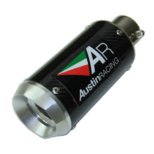 Buy austin racing and get free shipping on AliExpress com