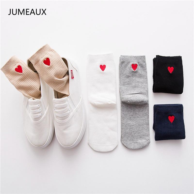 JUMEAUX 5 Colors 2017 New Women s