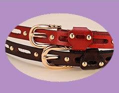 belt buckles for women