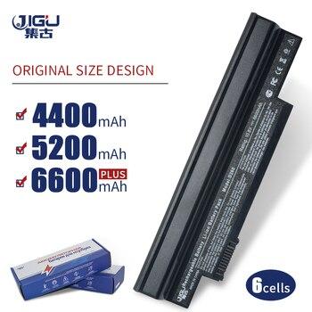 JIGU de batería para Acer Aspire 532h UM09H36 UM09H70 UM09H73 UM09H75 UM09G31 UM09G41 UM09G51 UM09H31 UM09H41