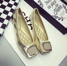 Latest arrival Women's shoes flats Flats shoes woman -319-73-  Wholesale flat shoes EURO SIZE 35-42