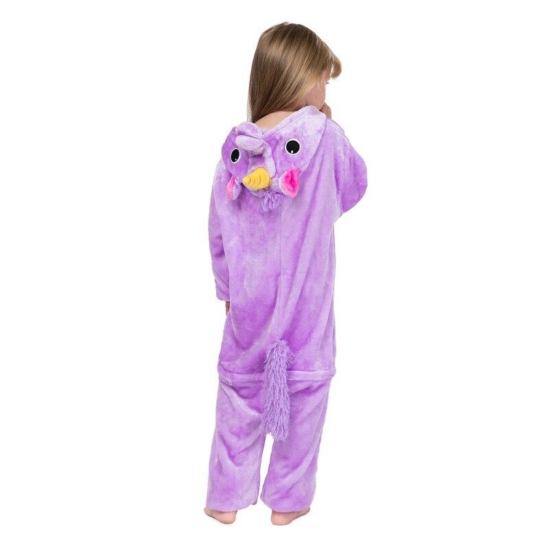 EOICIOI Oğlanlar üçün pijama uşaq uşaq pijamaları Ulduzlar - Uşaq geyimləri - Fotoqrafiya 5