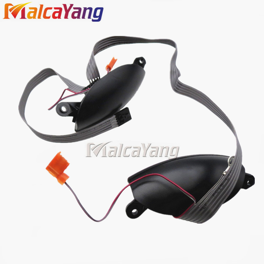 ... For Ford Explorer Sport Trac Ranger Cruise Control Switch