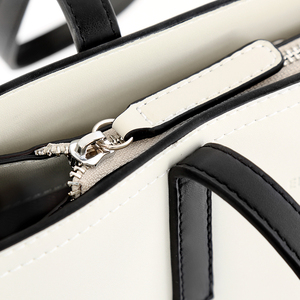 Image 4 - EIMORE 大容量ハンドバッグ女性の本革ビッグトートバッグ女性のショルダーバッグシンプルな女性の高級ブランドバッグ