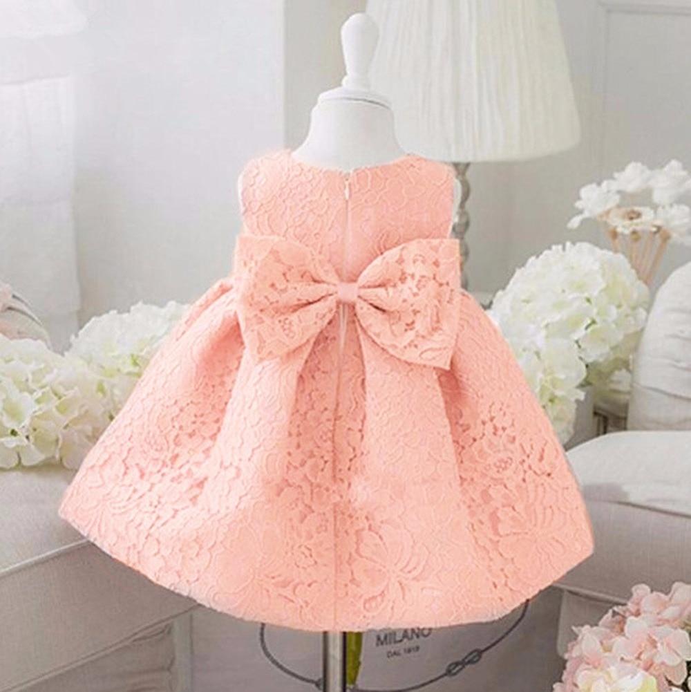 Tolle 1. Geburtstags Party Kleider Baby Fotos - Hochzeit Kleid Stile ...