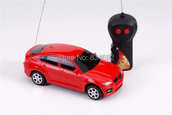 fashion kids remote control cars electric radio control high speed toy rc car for boys children