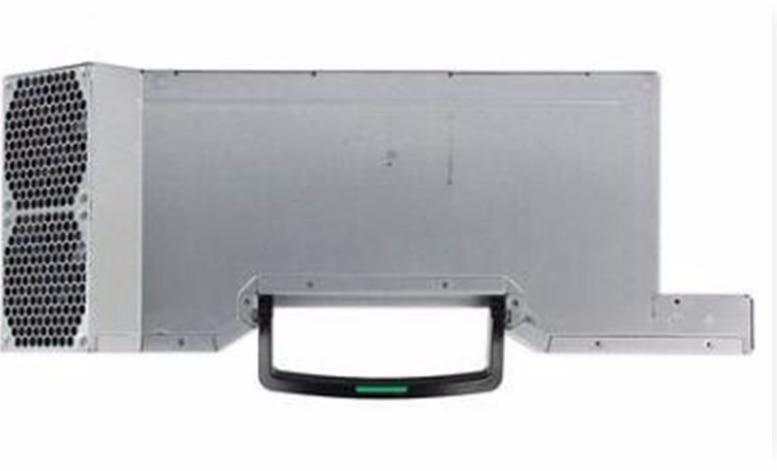 Z800 1250W power supply DPS-1050DB 508149-001 480794-002 480794-003 100% Tested Good Quality