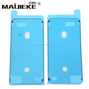 2PCS Ori LCD touch screen Wate