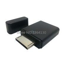 Mới Máy Tính Bảng Cổng Kết Nối Chủ Bộ USB OTG Adapter dành cho Asus VivoTab RT TF600 TF600T TF600TL TF810C
