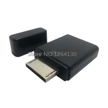 Nuevo Kit de conector de Tablet, Adaptador USB OTG para Asus VivoTab RT TF600 TF600T TF600TL TF810C