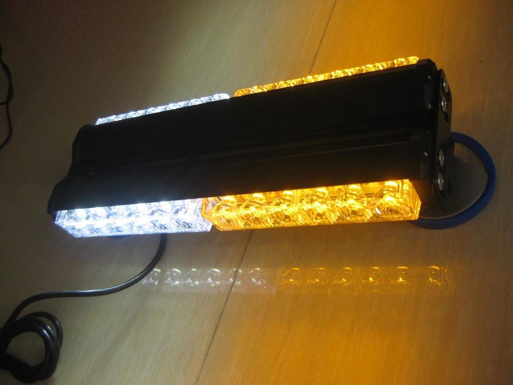 led luzes veculo de emergncia luzes levou barra de luz x led farol