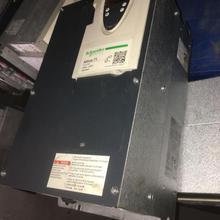 Для инвертора Schneider ATV71 основная плата управления 11 кВт 15 кВт 18.5квт 22 к 30 кВт материнская плата управления плата процессора 37