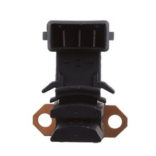 Ignition Pulse Sensor Assembly Replaces 0269053592 1230329062 Fit for VW,Audi,Seat,Skoda throttle body 036133062b 036133062n 036133062k fit audi a2 seat skoda vw top quality