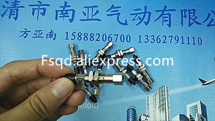 ZPT06UNKJ06-B5-A8 SMC pneumatic actuator Vacuum Chuck Plastic Suction Cup smc pneumatic actuator vacuum chuck plastic suction cup zpt06unkj06 b5 a8