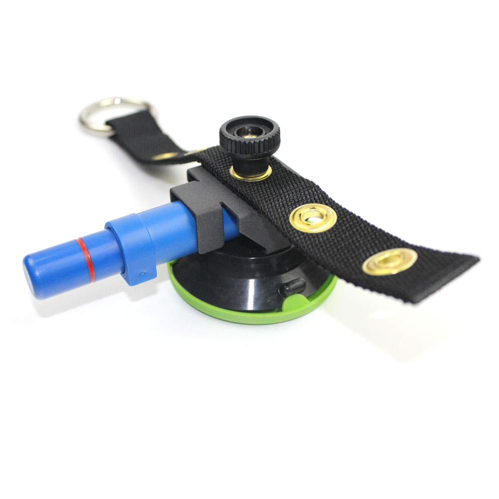 3inch Pump suction cups 75mm Heavy Duty Hand Pump Suction Cup with Tripod Screw free shipping vacuum cup glass lifter rubber hand pump suction cups hps204y p
