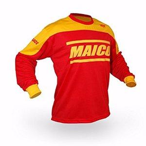 Image 2 - מוטוקרוס ג רזי 2019 ג רזי אופנוע קיץ אופני הרי BMX DH MTB T חולצה מאיו ciclismo