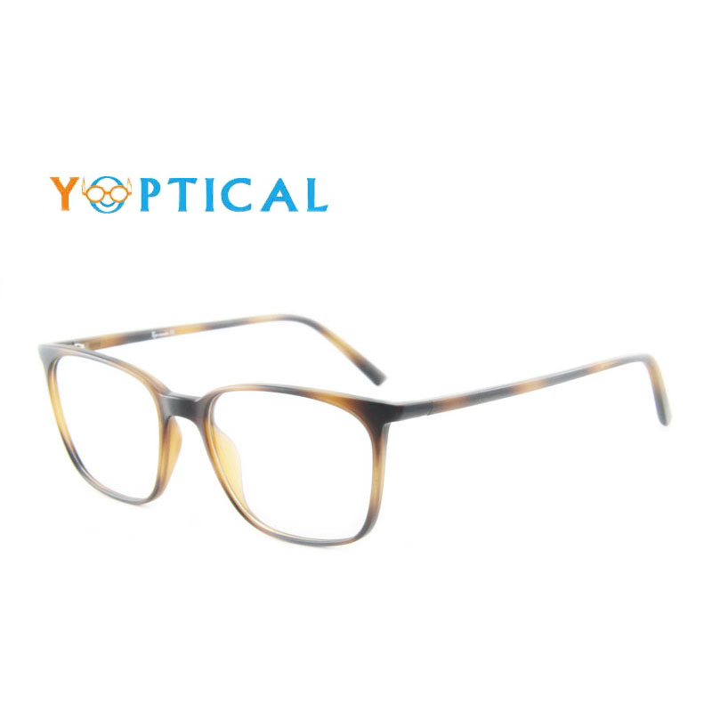 Yoptique femmes Oculos de Grau Vintage lunettes cadres hommes TR90 optique lunettes cadre Prescription oeil merveille