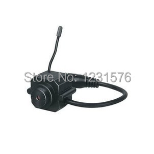 Mini 2 4g Wireless Camera Cam Surveillance Home Security Wireless Home Small Wireless Transmission Cctv Camera