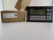 TP70P-16TP1R TP70P-32TP1R TP70P-22XA1R TP70P-21EX1R Text Panel+ Software NEW IN BOX 1 Year Warranty