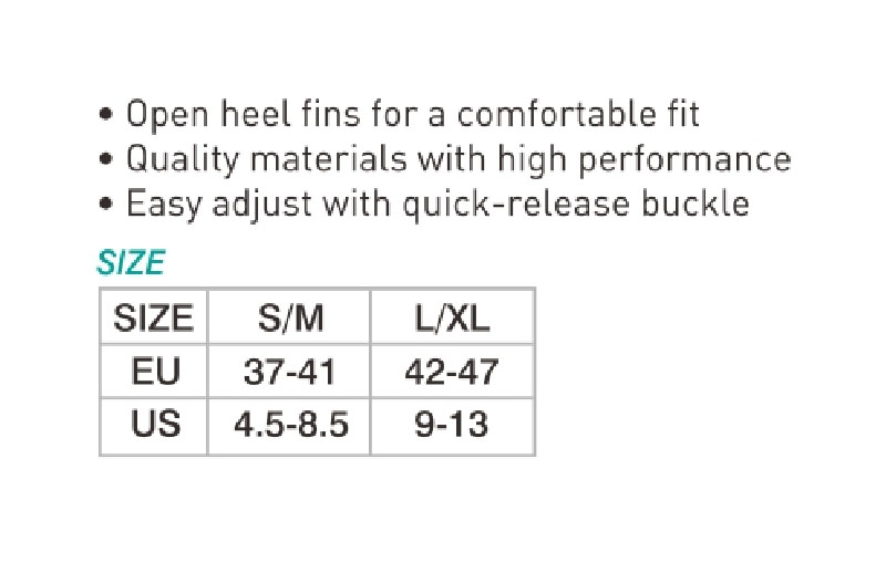 com tubo snorkel conjunto longo sapatos monofin