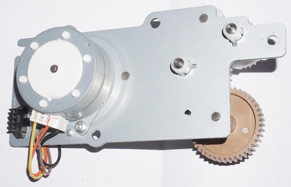 New Original Kyocera 2D993190 DR-500C FUSER DRIVE UNIT for:FS-C5016DN new original kyocera fuser 302j193050 fk 350 e for fs 3920dn 4020dn 3040mfp 3140mfp