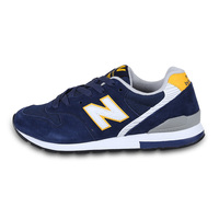 New 574 Original Brand Running Shoes Men and women Sneakers Mesh Breathable Sport Shoes Jogging Walking Athletics tennis