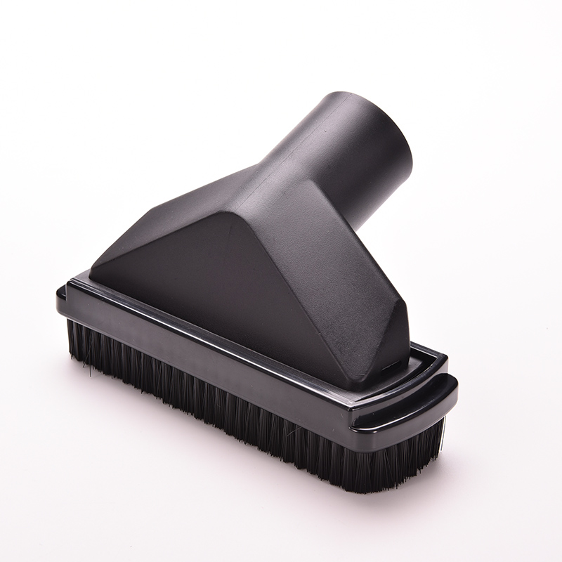 32mm Horse Hair Dusting Brush Dust Tool Attachment Vacuum Cleanning Square Vacuum Cleaner Parts for Home Household 2017