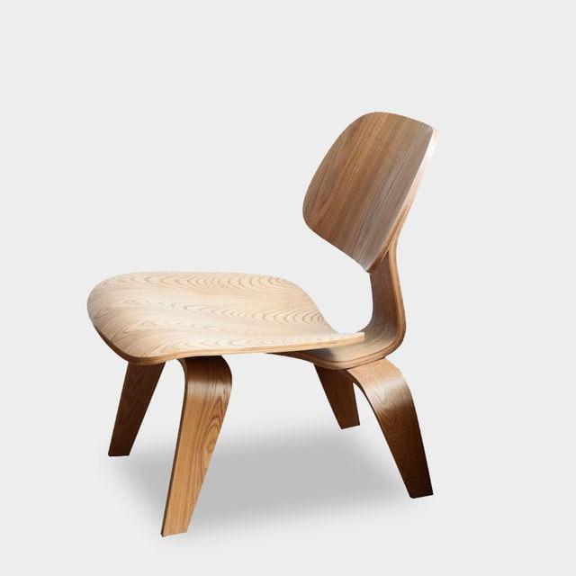Stunning Lounge Stoel Woonkamer Ideas - Home Design Ideas ...
