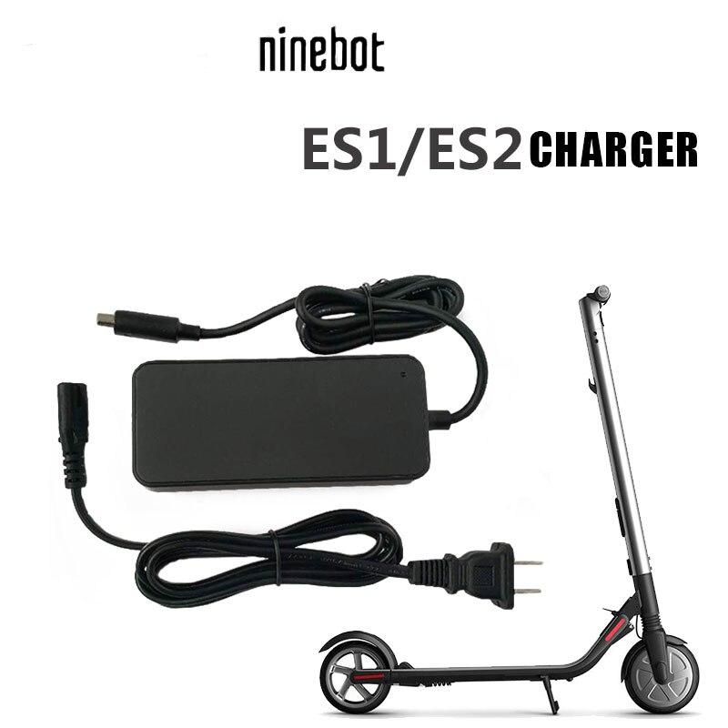 original charger for Ninebot nine electric scooter ninebot charger for electrical skateboard charger for ubgo electric scooter
