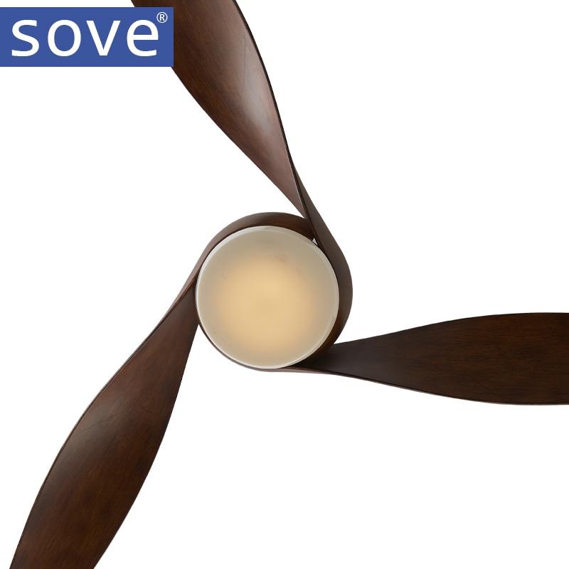 потолочный вентилятор заказать на aliexpress