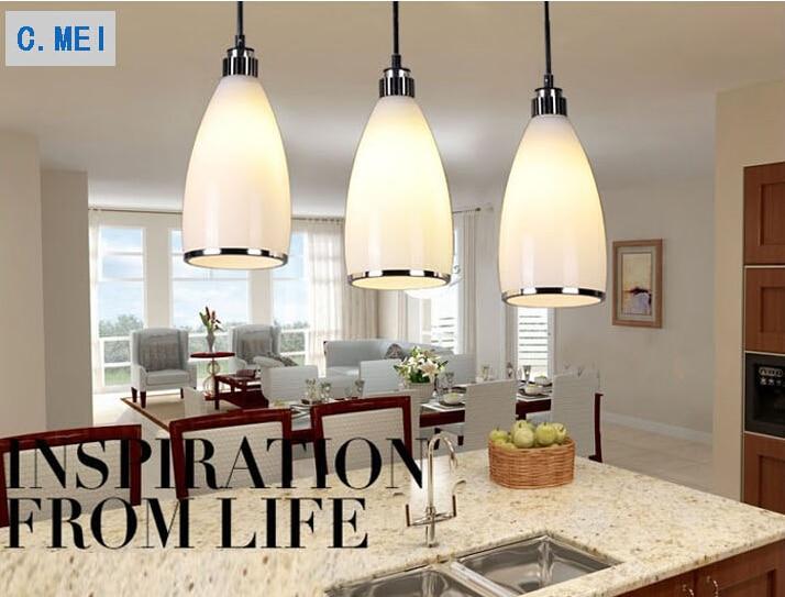 Industriele Hanglamp Keuken : Kleine hanglamp keuken: kleine hanglamp keuken industrieel.