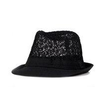 Модная летняя сетчатая пляжная Солнцезащитная шляпа солнцезащитный ролик унисекс синие хлопковые складывающиеся панамки на открытом воздухе Молодежная Повседневная шапка корейский человек
