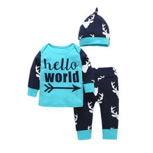 3a9414dc3 Popular Hello World Girl-Buy Cheap Hello World Girl lots from China ...