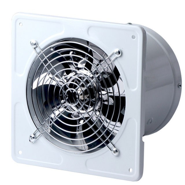 Kitchen Exhaust Fans: Kitchen Exhaust Fan Exhaust Fan Fumes Strong Ventilator