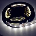 2835 5m 300 LED Strip White Flex LED Light Tape 12V DC Indoor for Christmas Wedding Garland Mirror TV Bedroom Cabinet Lighting