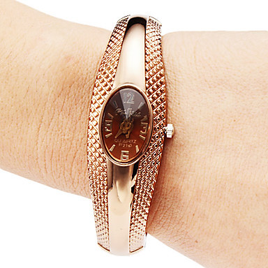 Fashion Rose Gold Bracelet Watch Women Watches Rhinestone Women's Watches Ladies Watch Clock saat reloj mujer bayan kol saati fashion guou women s watches ladies watch luxury bracelet watches for women rose gold rhinestone clocks women reloj mujer saat
