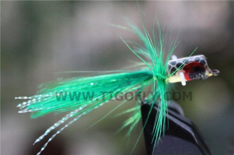 popular bass fishing flies-buy cheap bass fishing flies lots from, Fly Fishing Bait