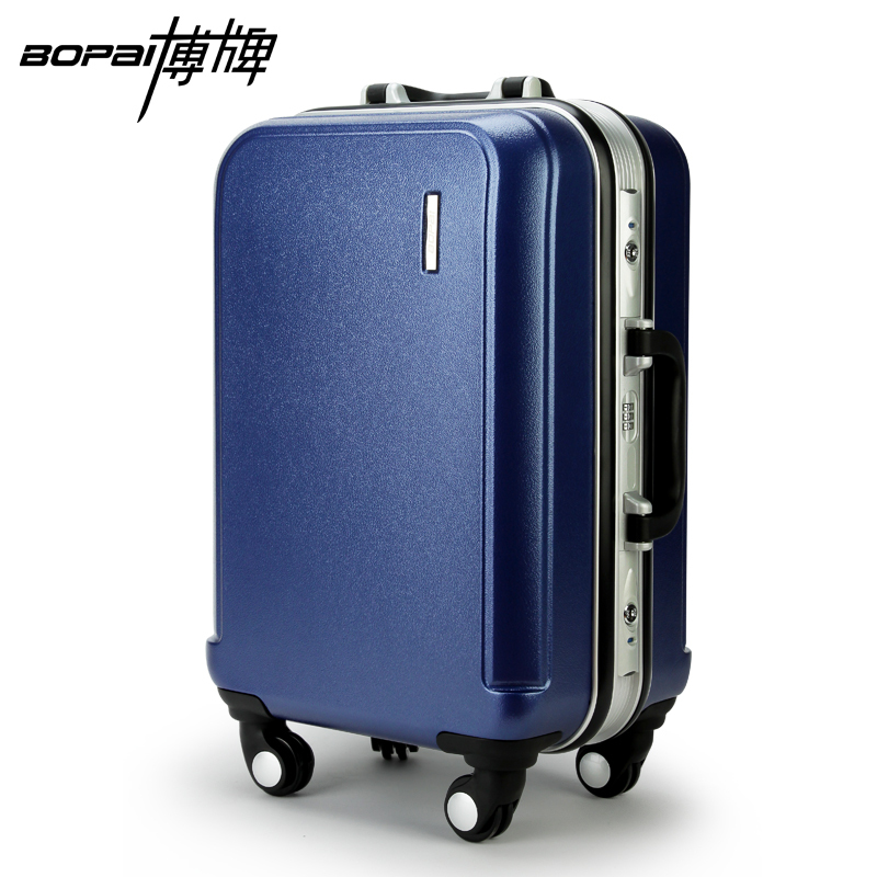 Online Buy Wholesale cheap large luggage from China cheap large ...