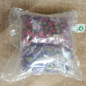Image 5 - Dried Natural Flowers Mini Rose Bud Dry Flower Forget Me Not Dried Flowers Petals Wedding Centerpieces Crafts  Sachet Bag 25g