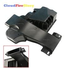 CloudFireGlory для JEEP Патриот компас 2011 2012 2013 воздухоочиститель Впускной воздуховод шланг 4593913AB